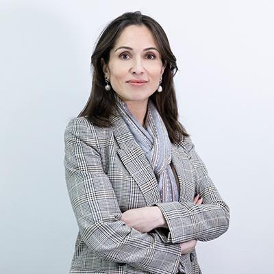 Hanadi Shurrab