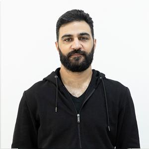 Akram Alsmadi