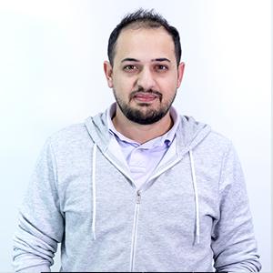 Hadi Alghossainy