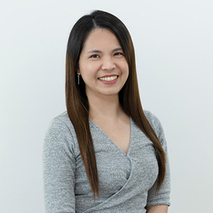 Jeanny May Sarmiento