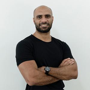 Rami Fahmi