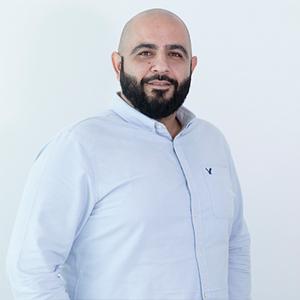 Samer El Zein