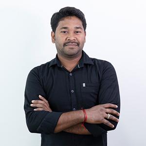 Naga Satyanarayana Ketha