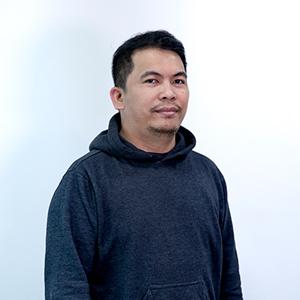 Ferdinand Ugsang